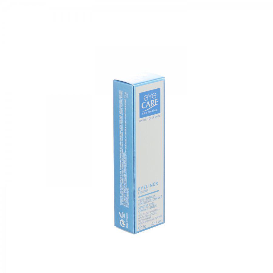 Image of Eye Care crayon liner blue