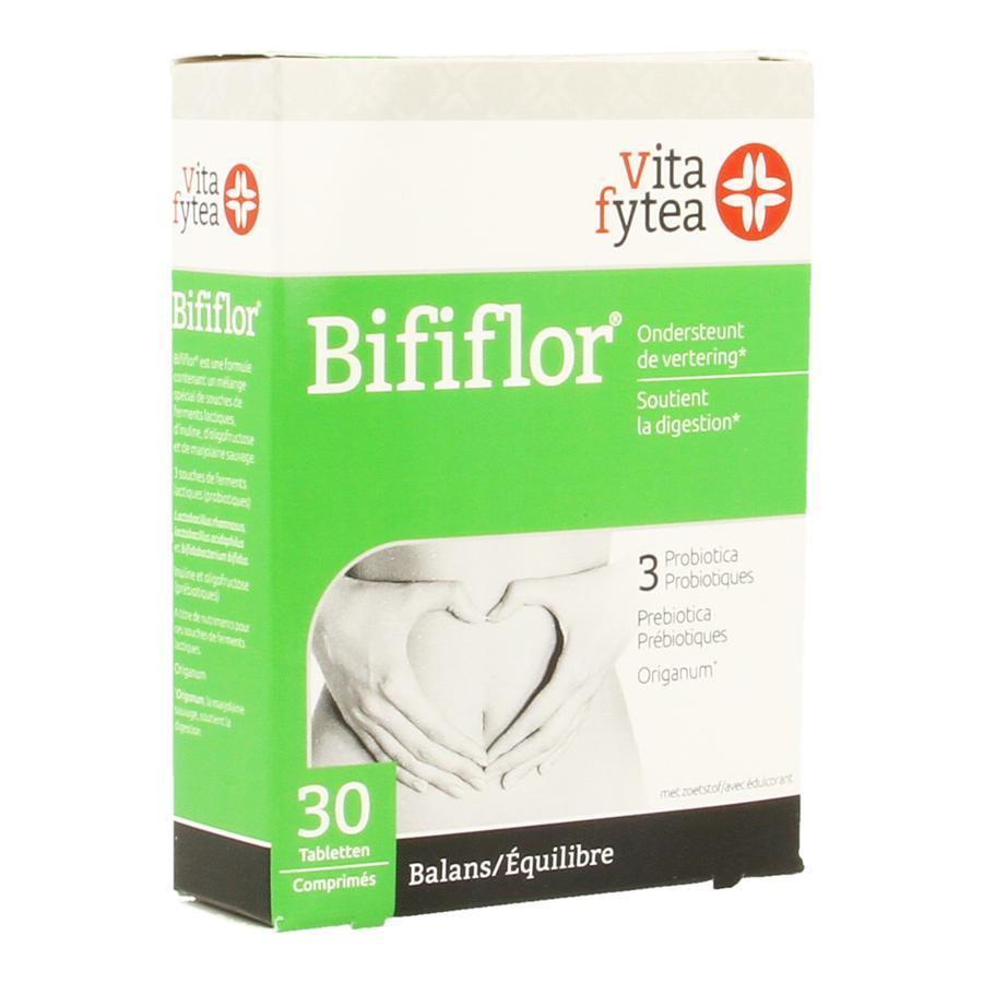 Image of Bififlor Vitafytea