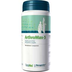 Image of Metagenics Arthro max 3