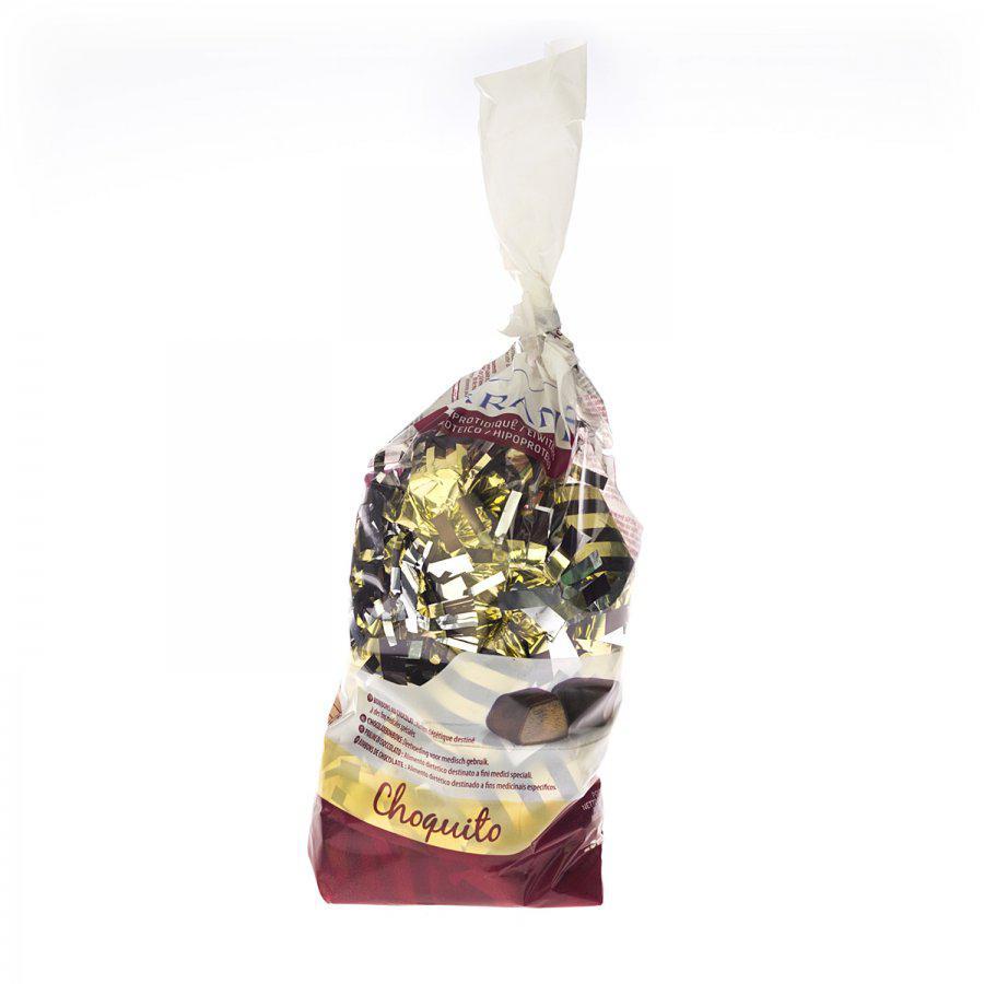 Image of Taranis choquito bonbons