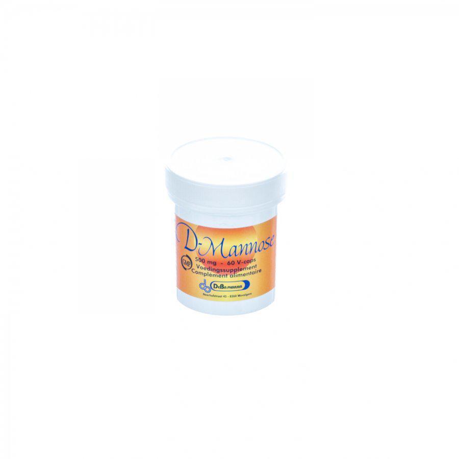Ratioline Activ enkelbandage maat XL 1st