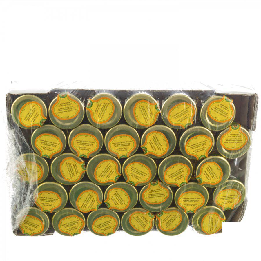 Image of Melapi miel acacia