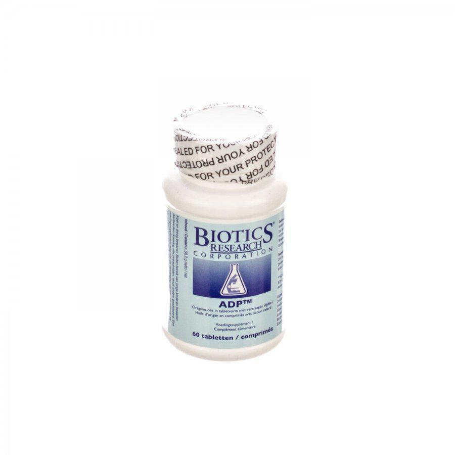 Image of Biotics ADP