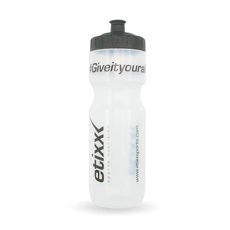 Image of Etixx bidon plastique