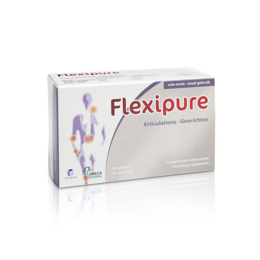 Image of Flexipure Pharco