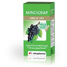 Arkocaps Mincigrap