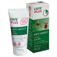 Care Plus anti-insect