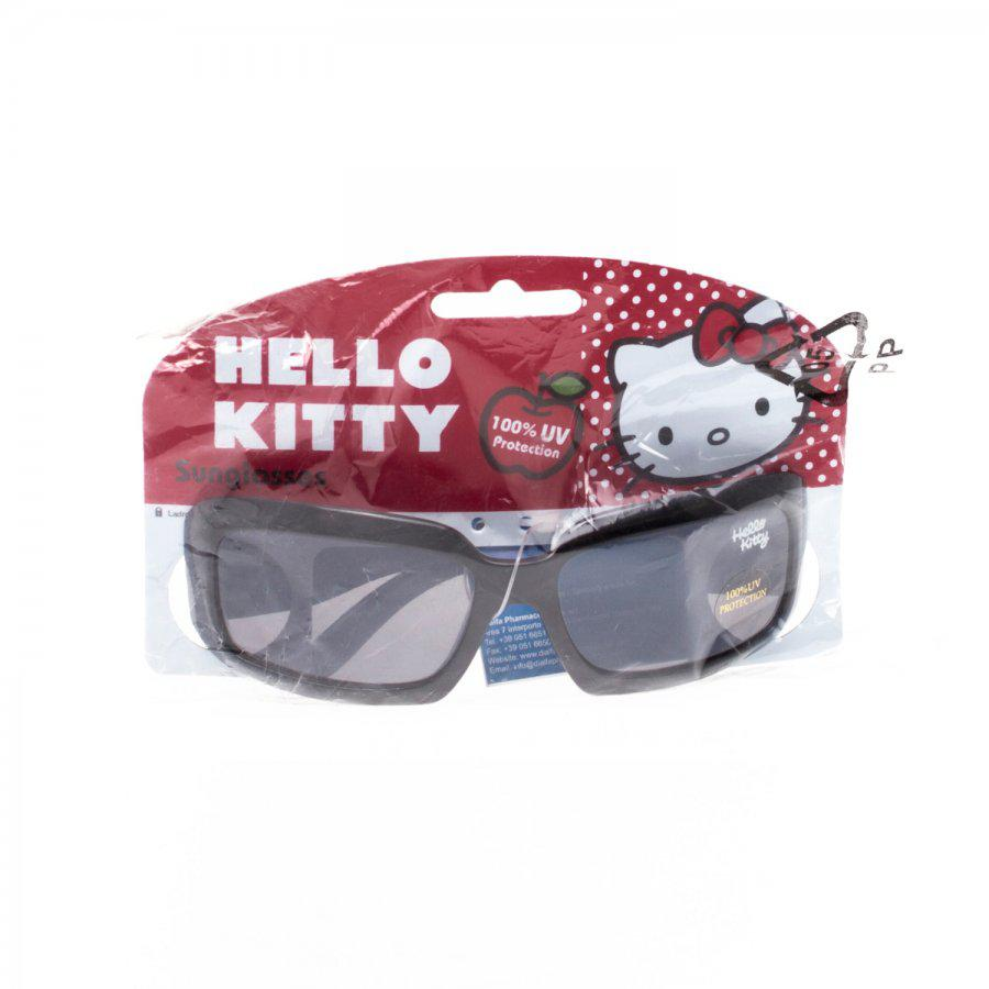 Hello Kitty Zonnebril