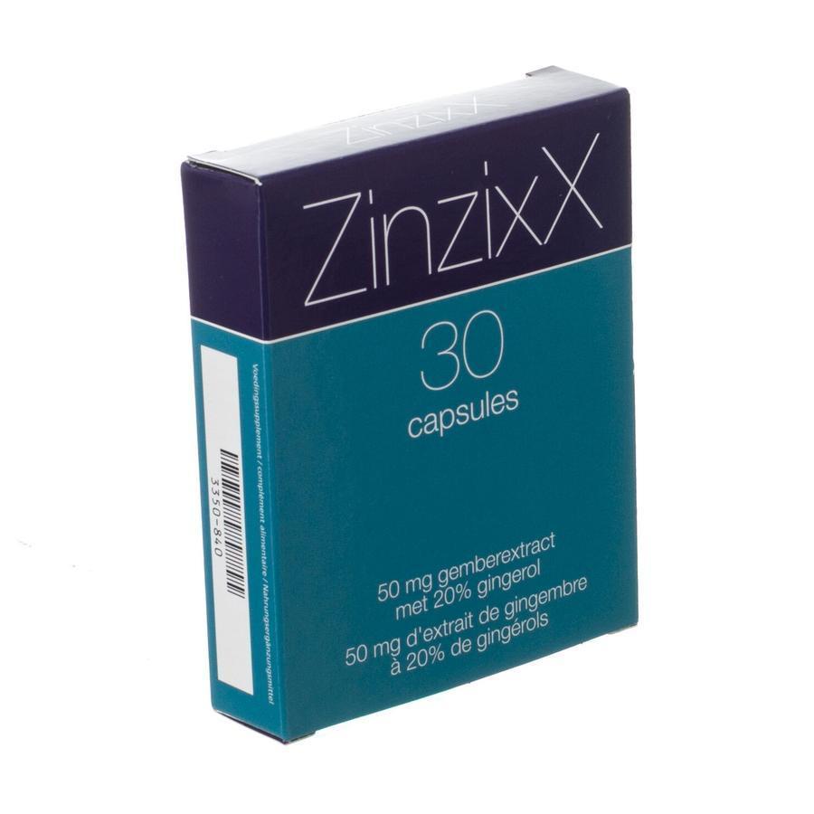 ZinzixX