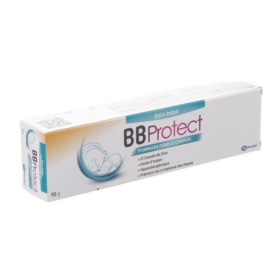 BBProtect luierzalf