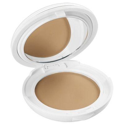 Avène Couvrance Getinte Compact Crème Mat 2.5 beige