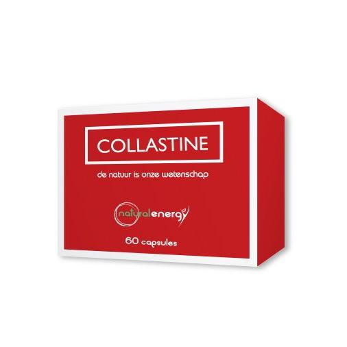 Natural Energy Collastine