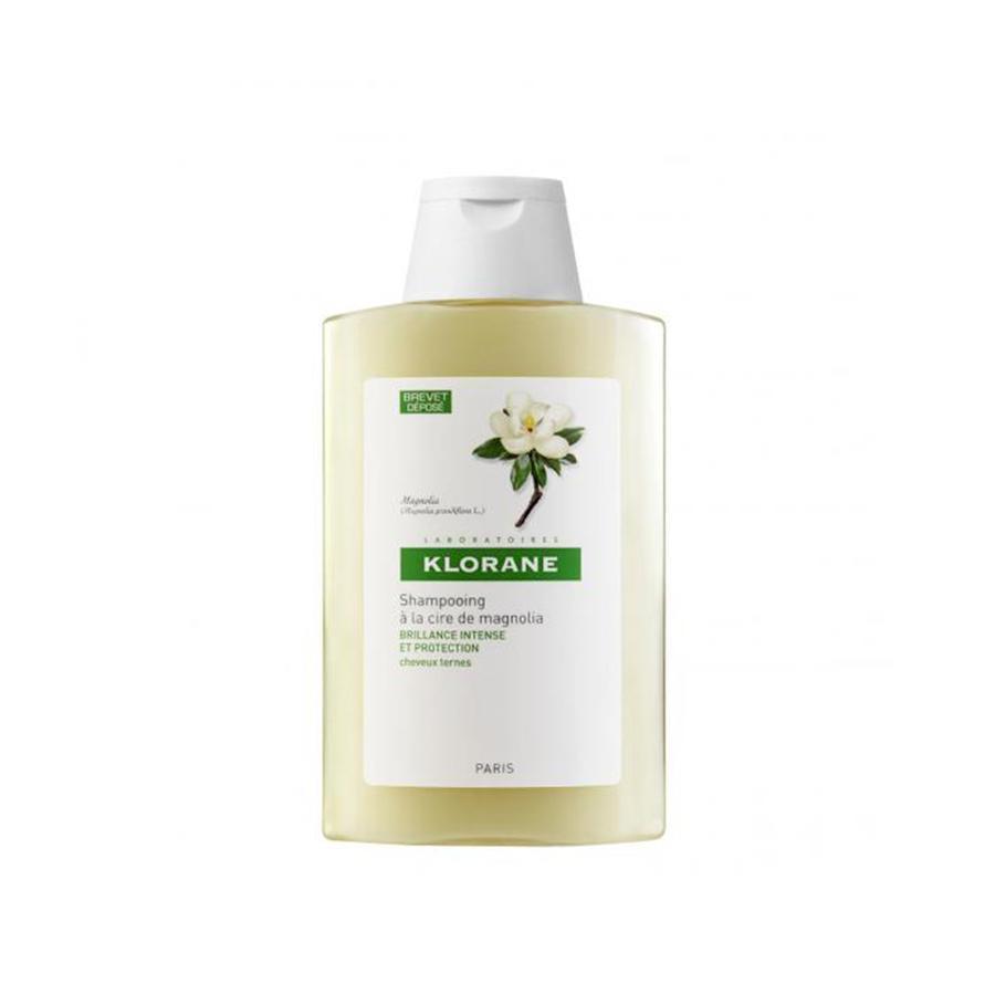 Klorane Shampoo met Magnolia