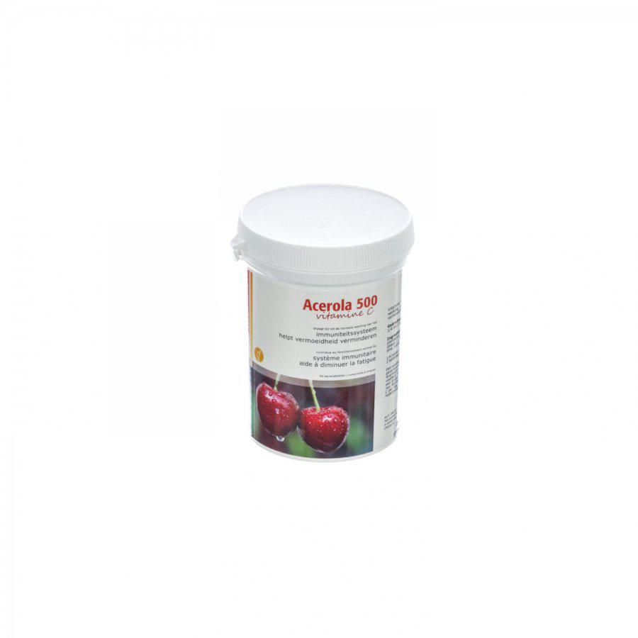 Fytostar Acerola 500