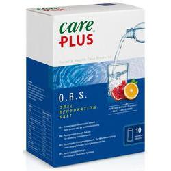 Care Plus ORS granaatappel/sinaasappel 5,3 gr