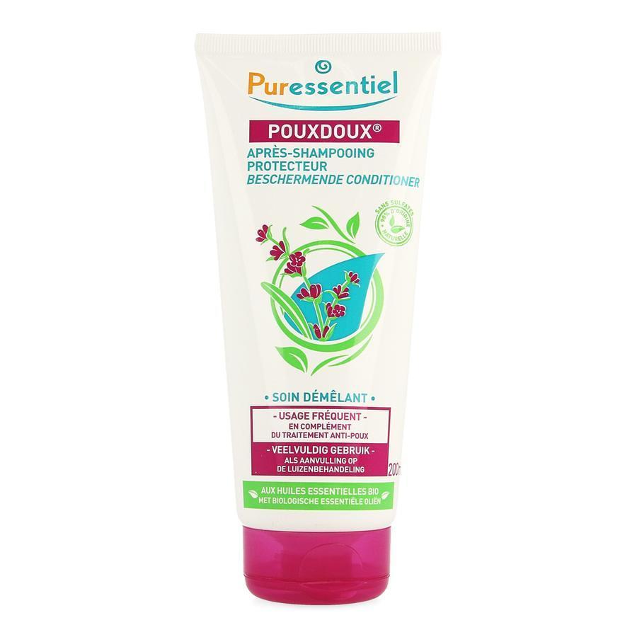 Puressentiel Pouxdoux beschermende conditioner