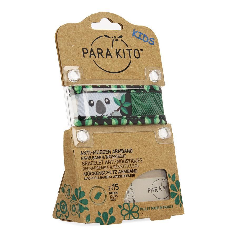 Parakito Armband Kids Koala