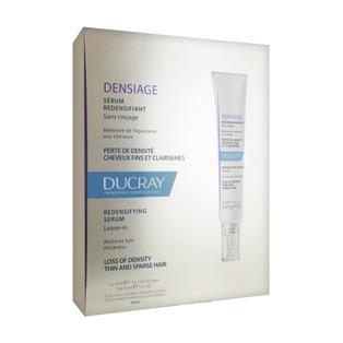 Ducray Densiage Verstevigend