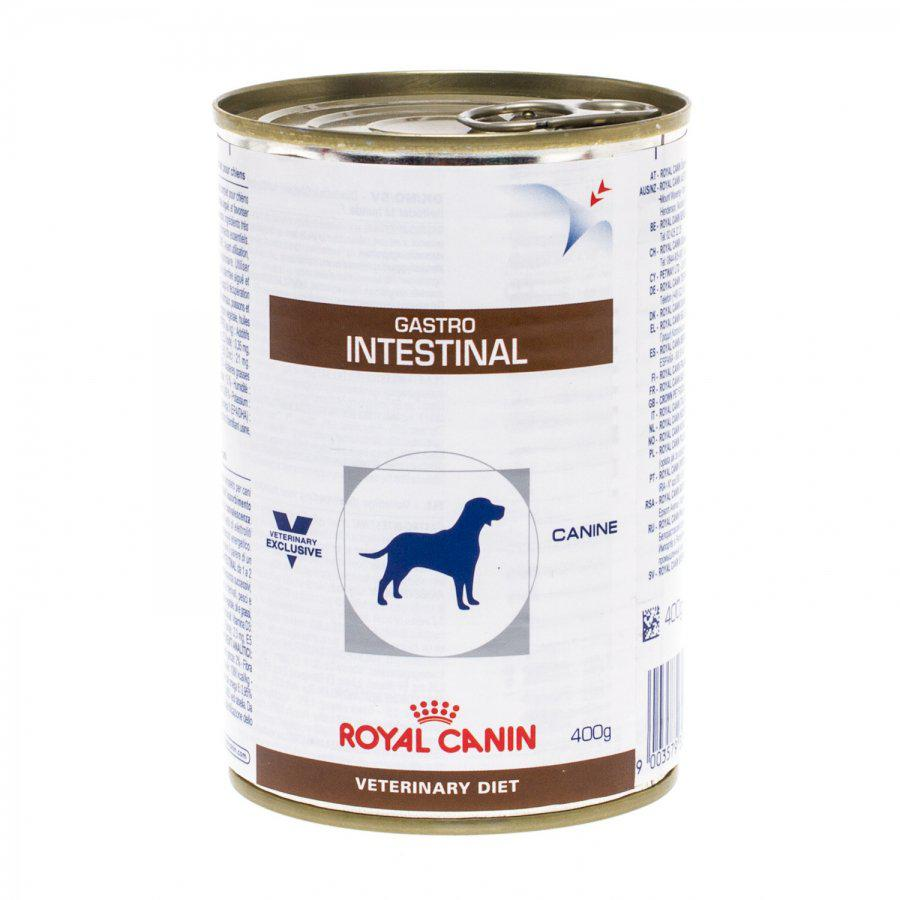 royal canin veterinary diet honden kopen online. Black Bedroom Furniture Sets. Home Design Ideas