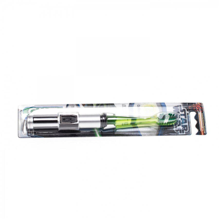 Gum Star Wars Lightsaber Tandb Stuk