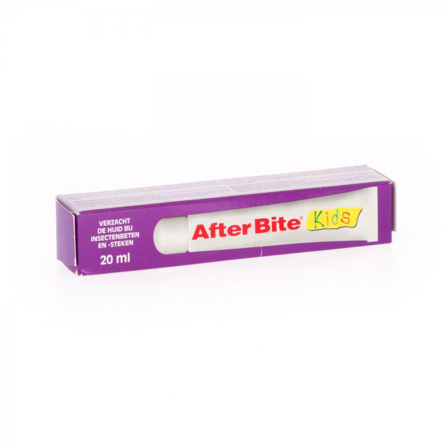 Afterbite kids