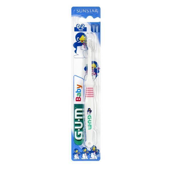 Gum Kids baby 0-2 jaar
