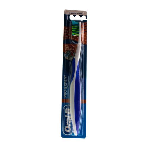 Oral B Tandenborstel Proffecional Cleaning 35 Medium Stuk
